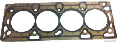Engine Head Gasket For Chevrolet Cruze
