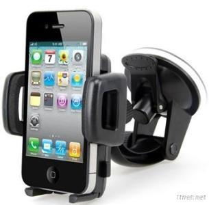 iPhone Window Mount