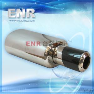 SRM2014-102-8A MUFFLER