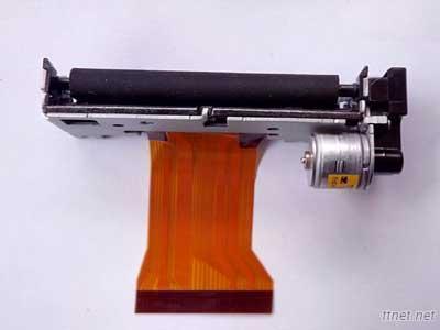 2Inch Thermal Printer Mechanism Seiko LTPZ245N LTPZ245D Epson M-T173V Head