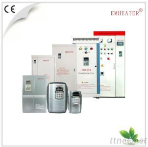 EMHEATER AC Drive Frequency Inverter VFD VSD