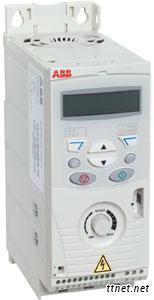 ABB Frequency Inverter ACS150 Series Converter
