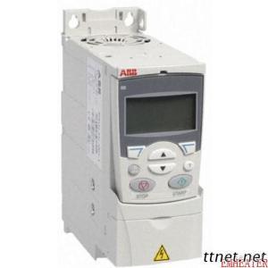 ABB Frequency Inverter ACS350 Series Converter