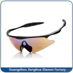 Sports Climbing Sunglasses, Eye Protective Eyewear, Military Glasses