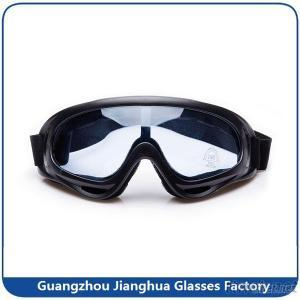 Military Night Vision Goggles, Cool Unisex Motorcycle Goggles