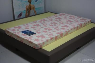 90*190 Single Size Foam Mattress