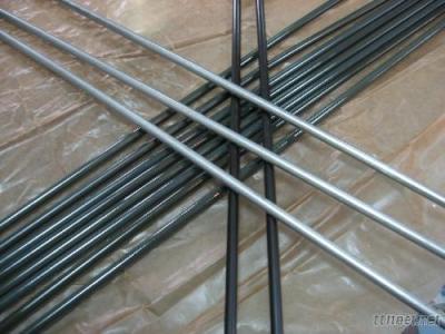 PrecisionSeamlessCarbon SteelTube