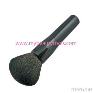 Goat Hair Powder Brush,Natural Hair,Face Brush