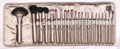 Product name : 22 pcs high quaity makeup brush set