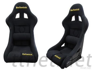FIA Sports Racing Car Seat