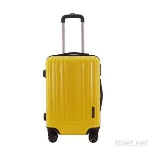 travel trolley case