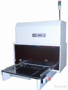 PCB Punch Separation CWPL