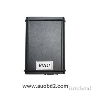 VAG Vehicle Diagnostic Interface VVDI V12.8