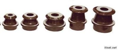 DF Porcelain Bushing  Insulators