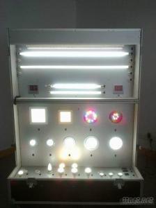 Aluminum LED Display Board
