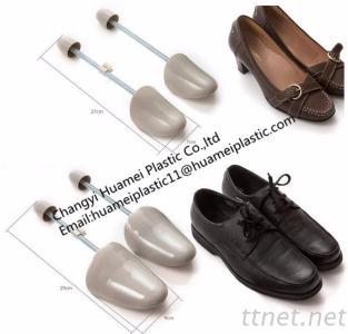 Plastic Shoe Tree, Shoe Filler, Shoe Stretcher for Women and Man