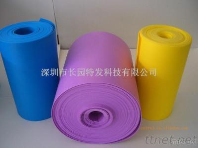 Crosslinked Polyethylene XPE Foam