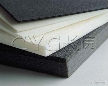 Automotive Floor Mat Foam Material