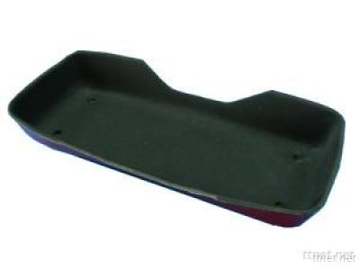 Car Head Liner XPE Foam, Crosslinked Polyethylene Foam Material