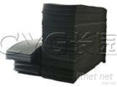 Heat Insulation Soundproof XPE Foam Material For Car Engine