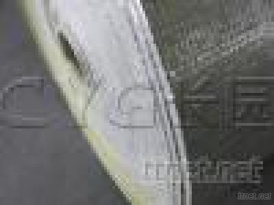 Roof Reflective Heat Insulation Materials
