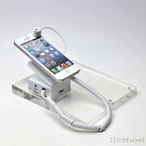Mobile Phone Display Stands Holders Mounts