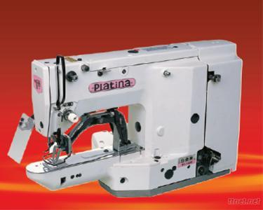 1-Needle Bar Tacking Sewing Machine