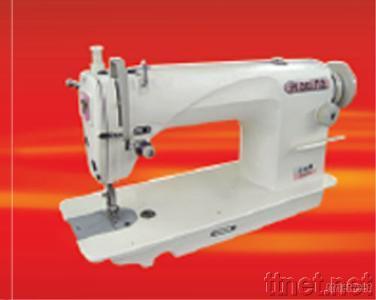 TJ-8700 High-speed Lockstitch Sewing Machine