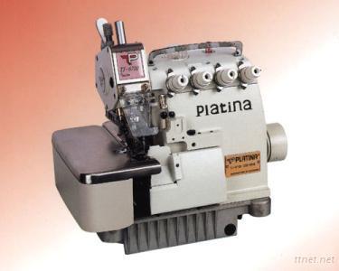 TJ-6705 Direct Drive Super High-speed Overlock Sewing Machine
