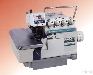 TJ-2505 Super High-speed Overlock Sewing Machine