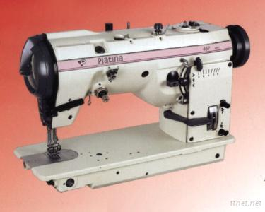 Sewing Machine
