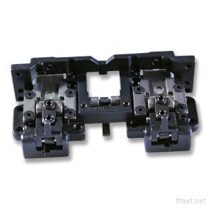 Sewing Machine Parts (FP88)