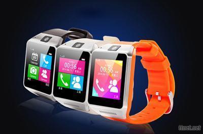 Fashion Smart Watch Android Single Sim