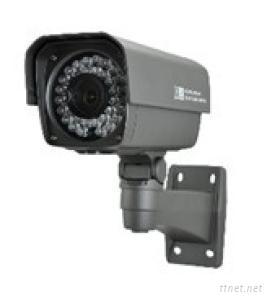 WeatherproofIRCamera