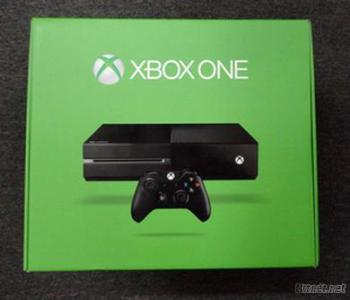 Promotional Price For Xbox One