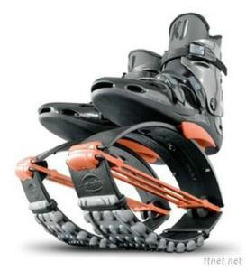 Promotional Price Kangoo Jumps Boots Kj-Xr3 Sport X-Rebound Shoes
