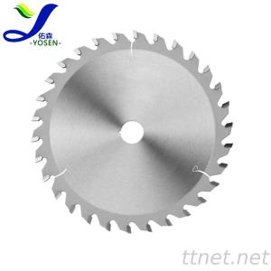 Woodworking Machine Tools/Wood Cutting Hand Tools/Industrial Blade