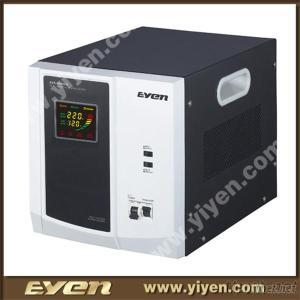 EYEN] Automatic Voltage Regulator Avr 3Kva For Generator Set