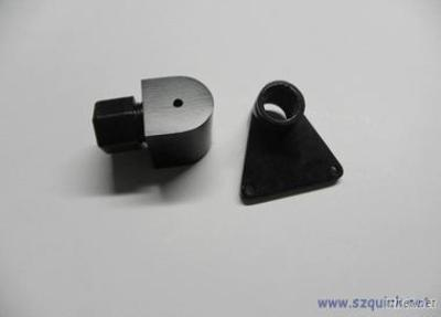High Precision CNC Machined Turning Milling Parts According To Drawings