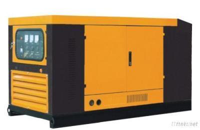 10KVA To 1000KVA Diesel Generator/Genset With CE