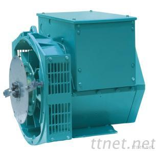 Copy Stamford Alternaotr Brushless Generator