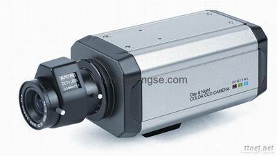 HD-SDI Box Camera +SONY 2.1Megapixel