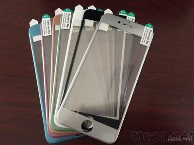 Full Cover Anit-Shock Anti- Scratch Mobile Phone Protectors