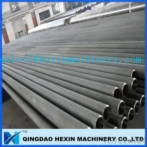 Centrifugal Casting Tubes For Petrochemical Industry
