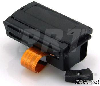 Embedded Thermal Printer