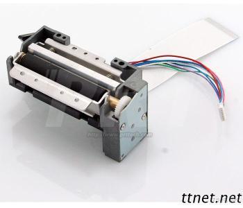 2-Inch Thermal Printer