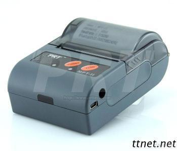 2-Inch Mobile Thermal Printer