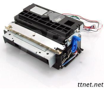 3-Inch Thermal Printer Mechanism