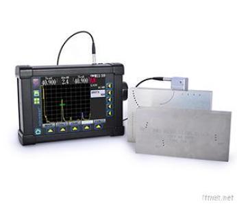 Ultrasonic Flow Detector NOVOTEST UD-1