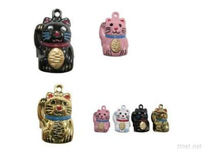 Cat Small Bells